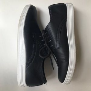Ben Sherman Preston Sneakers